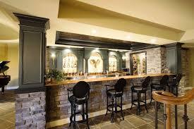 basement bar design. Wet Basement Bar Design Ideas Pictures L