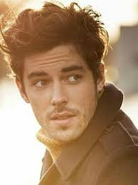 The Best Medium Length Hairstyles For Men Page 4 Of 4