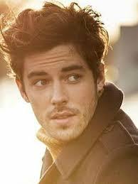 Messy Hairstyles Men 70 Stunning The Best Medium Length Hairstyles For Men Part 24 Pinterest