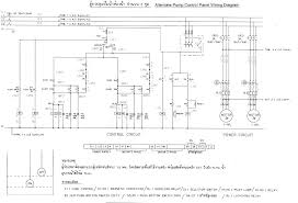 house electrical plan home electrical wiring house electrical plan beautiful electrical wiring diagram symbols panel
