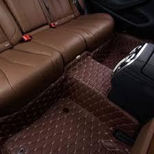 cool car floor mats. Interesting Car Autopreme Floor Mats Intended Cool Car Floor Mats F