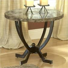 round marble top end table marble marble top dining table set malaysia