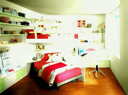 space saver bedroom furniture. Space Saving Childrens Bedroom Furniture Theenz Outstanding Saver Ideas Best Image Fascinating Trends And Bedrooms Children N