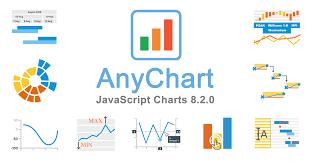 Anychart Js Charts 8 2 0 Released Meet Sunburst Chart New