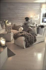 Shabby Chic living room | My Shabby Chic Decor | Home decor trends, Home  living room, Home decor