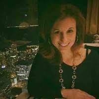 "4 ""Jeannine Harmon"" profiles | LinkedIn"