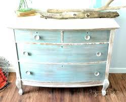 white washed pine furniture. White Washed Pine Furniture Whitewash Om Best Ideas On Washing Distressed Whitewashing . R