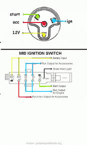 key switch diagram wiring diagrams key switch diagram wiring diagram mega key switch wiring diagram key switch diagram