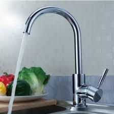 Modern Kitchen Sink Taps Online  Modern Kitchen Sink Taps For SaleKitchen Sinks Online Shopping