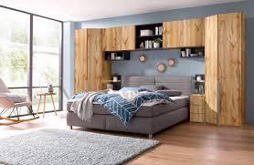 Möbel Online Günstig Kaufen über Shop24at Shop24
