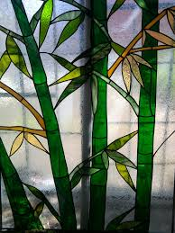 good looking home interior designs using stained glass patterns for doors gorgeous home interior designs