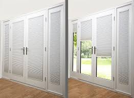 Blinds For Sliding Glass DoorsBlinds In Windows Door
