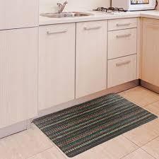 anti fatigue kitchen mats. Anti Fatigue Mats China Kitchen M