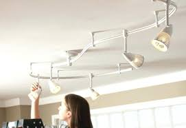 diy track lighting. Diy Track Lighting Great Replacing Project Guide Installing At The Home Depot A