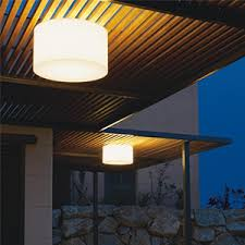 cool ceiling lighting.  ceiling outdoor ceiling lights throughout cool ceiling lighting d