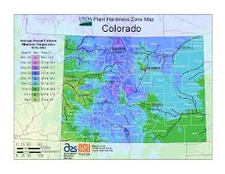 Plant Hardiness Zone Chart Usda Hardiness Zones For Plants And Edible Gardens Yhmag