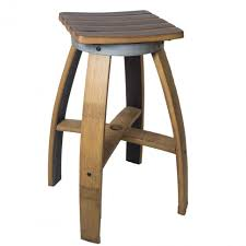 furniture free wine barrel furniture plans swivel bar stools coma