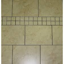 Porcelain Or Ceramic Tile For Kitchen Floor Zciiscom Glazed Porcelain Tile For Shower Floor Shower Design