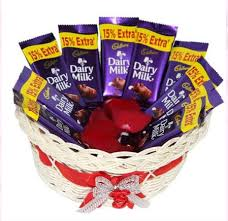 dairy milk chocolate gift packs. Contemporary Packs Kuch Meetha Ho Jaye With Dairy Milk Chocolate Inside Gift Packs E