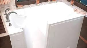 bathtubs for home depot walk in tub bathtub for home depot philippines
