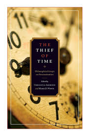 procrastination procrastination cultural explorations andreou white thief of time