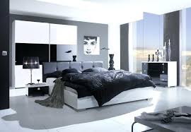 master bedroom ideas white furniture ideas. Master Bedroom With Black Furniture Ideas Luxury Bright Design Modern White I