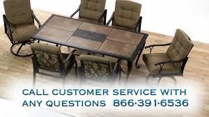 outdoor furniture oahu