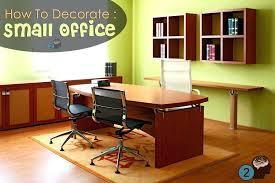 office cube door. Soundproof Office Lightweight Partitions Prefabricated Room Divider Cube . Door