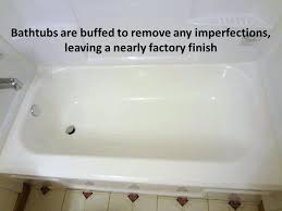 bathtub chip repair repair once your surface is etched we repair all chips s or rust damage with a special polyester putty rust damage is repaired to