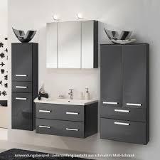 Badezimmer Xxl Lutz Wohnkultur Design Haarstyling Und