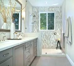 How Much To Remodel A Bathroom On Average Fascinating Cost Of Bathroom Remodel Bathroom Exciting Bathroom Remodeling Cost