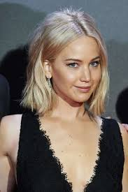 Jennifer Lawrence New Hair Style jennifer lawrence dating older famous mystery man the 7236 by wearticles.com