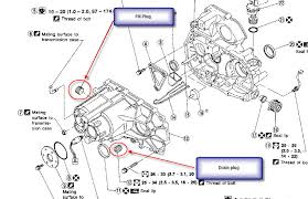 1995 nissan sentra fuse box diagram wirdig 2005 nissan altima vacuum hose diagram likewise nissan maxima manual