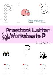 The 25  best Letter t activities ideas on Pinterest   Letter t moreover  together with  furthermore  likewise 318 best Free Printable Reading Worksheets images on Pinterest besides  in addition Robot Alphabet Card Games and Activities   Cvc word families furthermore Free Preschool Letter R Worksheets   English   Английский together with Worksheets for Preschool   guruparents further Letter L Worksheets   guruparents additionally 91 best Letter R images on Pinterest   Preschool letters. on free preschool letter r worksheets learning walk