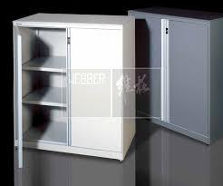 office designs file cabinet. metal swing door cabinet slim design office designs file m