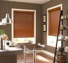 marvelous home decorators collection blinds installation