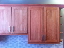 80 types commonplace how adjust the alignment cabinet doors construction replace kitchen and drawers repair to fix door hinges so it closes drawer fronts