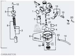 wiring diagram page 4 racing4mnd org 8 honda crf 50 parts diagram view