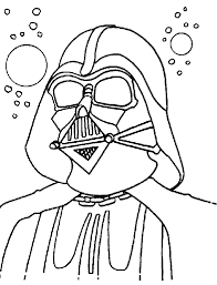 69 Best Star Wars Coloring Pages For Kids Updated 2018