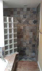Bathroom Remodel Sacramento Decor Best Decoration