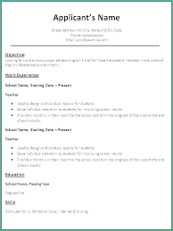Career Skills Examples For Resumes Skinalluremedspa Com