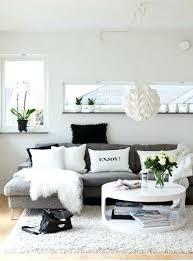 black white living room furniture. Black And White Living Room Decor Ideas Home Decoration Designs Create A Furniture G