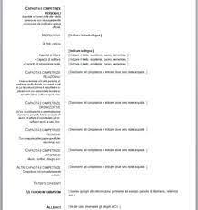 Per compilare il curriculum vitae europeo in pochi passi è possibile scaricare il modello sul sito europass, dove si trovano anche le istruzioni e altri documenti utili per presentare le proprie competenze e qualifiche professionali. Curriculum Vitae Europeo Da Compilare Download