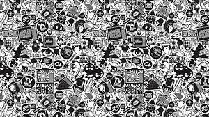 2560x1440 2560x1440 art pop art concept wallpapers for mac