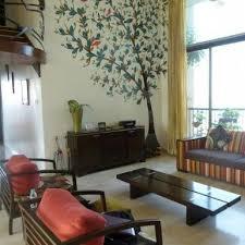 living room decorating ideas in india coma frique studio
