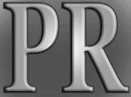 <b>Premium Restoration</b> Ltd. - Home | Facebook