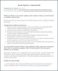 Retail Sales Associate Job Description For Resume Beauteous Retail Sales Associate Job Description For Resume Unique Sales