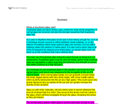 essay writing tips to the glass essay pdf the glass menagerie essay topics chapter 24 glass and glazing section bc 2401 general 2401 1 scope the provisions of this chapter shall govern the