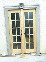 exterior double doors lowes. Locks For Double French Doors Beautiful Exterior Door . Overwhelming Lowes