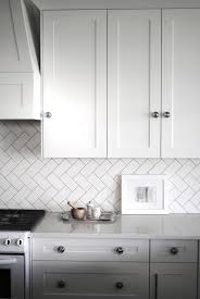 white subway tile patterns. Perfect Patterns Subway Tiles Take On A Fresh Look When Theyu0027re Laid In Herringbone Pattern To White Tile Patterns E